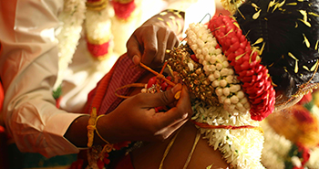 Wedding Reception  Services In Chennai