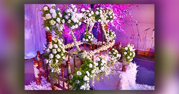 Wedding Hall  Services In Chennai