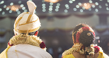 Best Marriage Hall  In Chennai